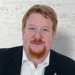 Dr. Christian Klesen