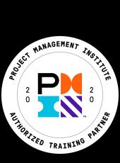 PMI_Rahmen_oben