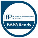 PMP Ready