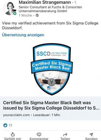 Badge-Linkedin-Strangemann