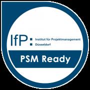 PSM Ready